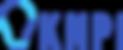 logo_knpi_bez_tła_3.png
