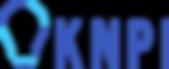 logo_knpi_bez_tła_3 (1).png