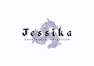 Jessika_Cover_HiRes - Seren Bee.png