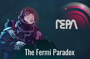 Fermi-BDD.jpg
