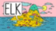 Elk_title_image_02 - Astrid Refstrup.png