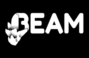 Beam 1200x780 on black - Binary Impact.p