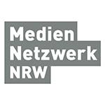 medienNetzwerkNRW.jpg