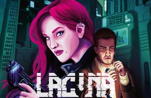 lacuna-artwork - Mjeno Vobis.jpg