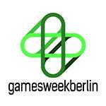 gamesweekberlin.jpg