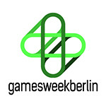 gamesweekberlin.jpg