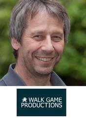Wolfgang Walk