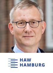 Ralf Hebecker