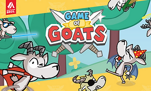 GameOfGoats_KeyArtwork_Small - teemow.pn