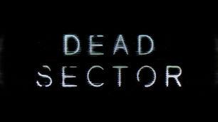 DeadSector1 - Juer Rich.jpg