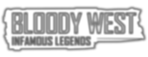 logoWest.png