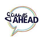 gamesAhead.jpg
