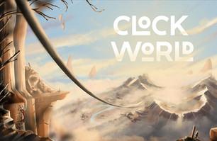 clockworld - Karo.jpg