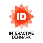 interactiveDK.jpg