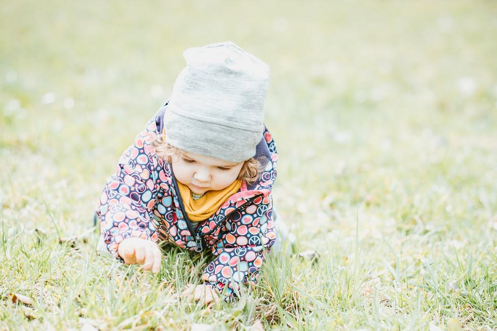 Kinderfotografie Familienfotografie Passau Marcus Gillhofer