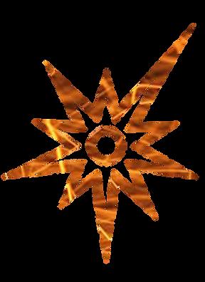 Catalyst_Logo_Spark.png