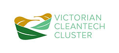 VCC Logo_High Res.jpg