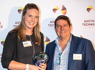 Aus Tech Awards 2018-208.jpg