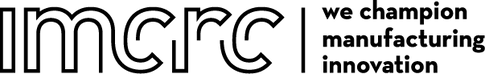 imcrc-logo-with-tagline_rgb_black.png