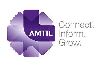 AMTIL-CIG-Stacked-Logo-Colour.jpg
