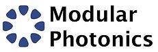 modular photonics.jpg