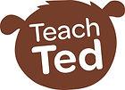 teach ted.jpg