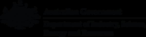 DISER-inline_Mono.png