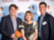 Aus Tech Awards 2018-260.jpg