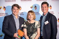 Aus Tech Awards 2018-260.jpg