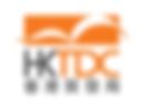 HKTDC.png