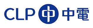 CLP_Signature_bi_spot.jpg