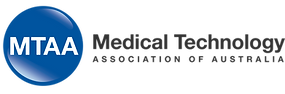 MTAA logo.png