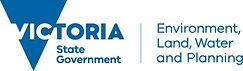 Victoria State Gov DELWP right pms 2945