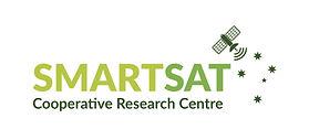 SmartSat-Logo-01-scaled.jpg