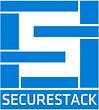securestack.jpg