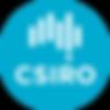 CSIRO_Solid_RGB.png