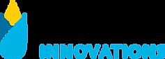 Cicada-logo-CMYK-AW.png