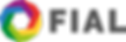 FIAL logo.png