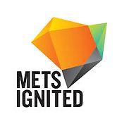 METS Ignited.jpg