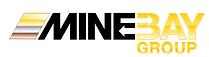minebay.png