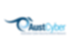 AustCyber_Logo.png