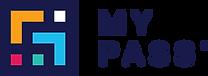 mypass.png