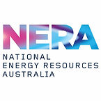 NERA logo.jpg