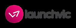 LaunchVicLogo_Horizontal_RGB.png