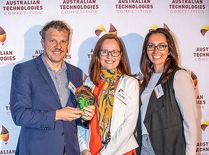 Aus Tech Awards 2018-229.jpg