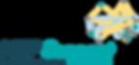 mtp-logo.png