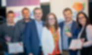 Aus Tech Awards 2018-300.jpg