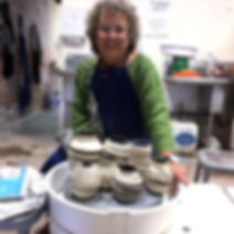 Marbled pots and me_edited.jpg