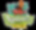 krazy fish - logo tran (1).png