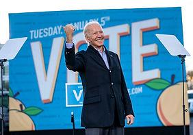 Biden-VOTE.jpg